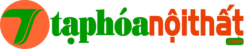 TapHoaNoiThat.Com - Bàn Ghế - Vật dụng trang trí Hot Trend giá rẻ tại TPHCM
